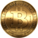 bitcoin  btc colombia