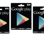 google-play-gift-card-usd-50-ss4414-1507-14-SS4414@4
